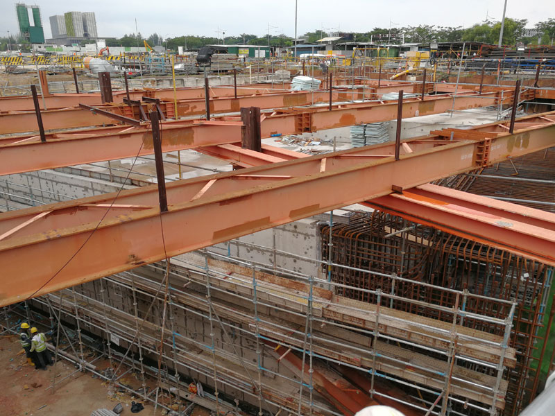 Subway-formwork-1.jpg
